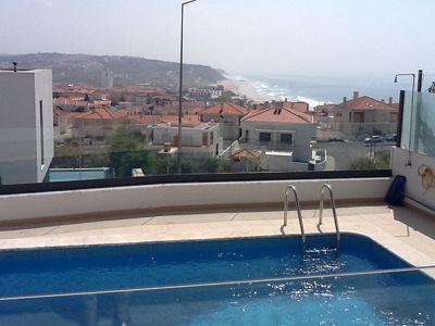 Image 12 | 3 bedroom villa for sale with 286m2 of land, Areia Branca, Lourinha, Lisbon District, Costa de Prata Silver Coast 187441