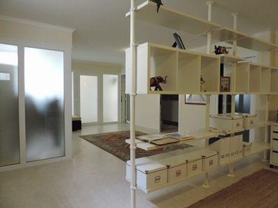 Image 13 | 3 bedroom villa for sale with 286m2 of land, Areia Branca, Lourinha, Lisbon District, Costa de Prata Silver Coast 187441