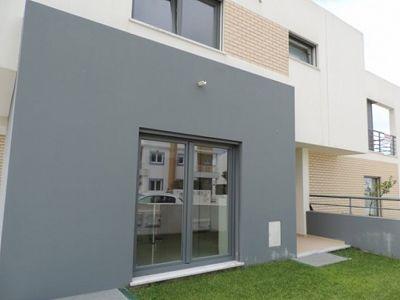Image 15 | 3 bedroom villa for sale with 286m2 of land, Areia Branca, Lourinha, Lisbon District, Costa de Prata Silver Coast 187441