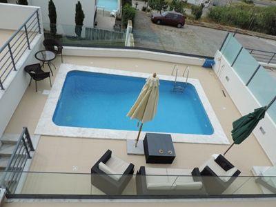 Image 2 | 3 bedroom villa for sale with 286m2 of land, Areia Branca, Lourinha, Lisbon District, Costa de Prata Silver Coast 187441