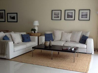 Image 4 | 3 bedroom villa for sale with 286m2 of land, Areia Branca, Lourinha, Lisbon District, Costa de Prata Silver Coast 187441