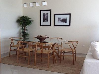 Image 5 | 3 bedroom villa for sale with 286m2 of land, Areia Branca, Lourinha, Lisbon District, Costa de Prata Silver Coast 187441