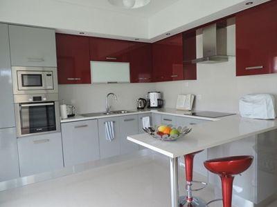 Image 7 | 3 bedroom villa for sale with 286m2 of land, Areia Branca, Lourinha, Lisbon District, Costa de Prata Silver Coast 187441