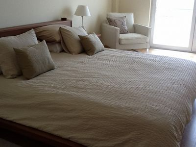 Image 8 | 3 bedroom villa for sale with 286m2 of land, Areia Branca, Lourinha, Lisbon District, Costa de Prata Silver Coast 187441