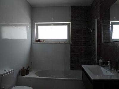Image 9 | 3 bedroom villa for sale with 286m2 of land, Areia Branca, Lourinha, Lisbon District, Costa de Prata Silver Coast 187441