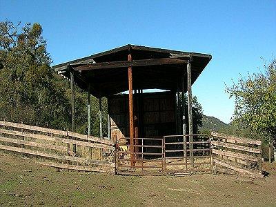 Image 14   Beautiful Vineyard Estate in California set in 1,000 Acres in the Carmel Valley 187502
