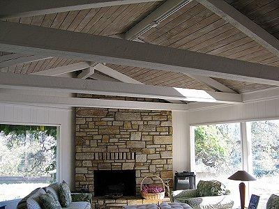 Image 16   Beautiful Vineyard Estate in California set in 1,000 Acres in the Carmel Valley 187502