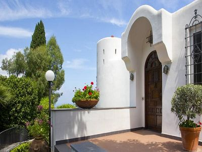 Image 12   7 bedroom villa for sale with 1,500m2 of land, Ischia, Naples, Campania 187519