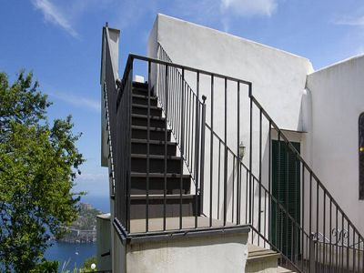 Image 14   7 bedroom villa for sale with 1,500m2 of land, Ischia, Naples, Campania 187519