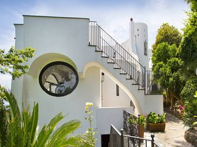 Image 15   7 bedroom villa for sale with 1,500m2 of land, Ischia, Naples, Campania 187519