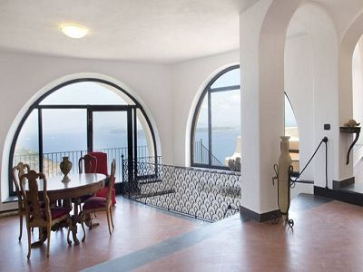 Image 17   7 bedroom villa for sale with 1,500m2 of land, Ischia, Naples, Campania 187519
