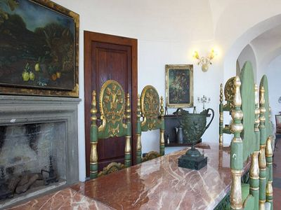 Image 20   7 bedroom villa for sale with 1,500m2 of land, Ischia, Naples, Campania 187519