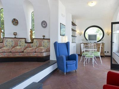 Image 21   7 bedroom villa for sale with 1,500m2 of land, Ischia, Naples, Campania 187519