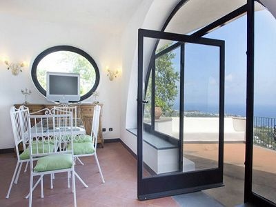Image 22   7 bedroom villa for sale with 1,500m2 of land, Ischia, Naples, Campania 187519