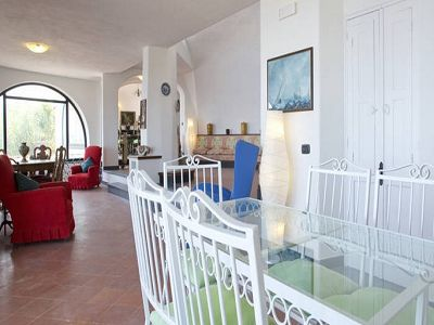 Image 23   7 bedroom villa for sale with 1,500m2 of land, Ischia, Naples, Campania 187519