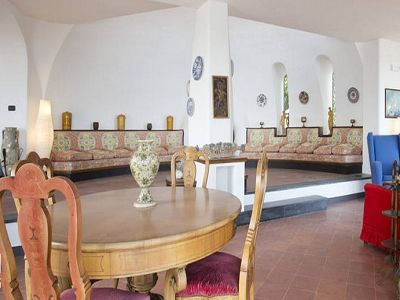 Image 24   7 bedroom villa for sale with 1,500m2 of land, Ischia, Naples, Campania 187519