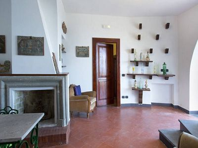 Image 26   7 bedroom villa for sale with 1,500m2 of land, Ischia, Naples, Campania 187519