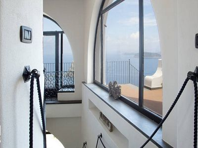 Image 28   7 bedroom villa for sale with 1,500m2 of land, Ischia, Naples, Campania 187519