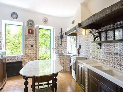 Image 29   7 bedroom villa for sale with 1,500m2 of land, Ischia, Naples, Campania 187519