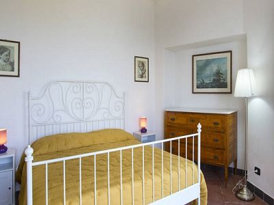 Image 30   7 bedroom villa for sale with 1,500m2 of land, Ischia, Naples, Campania 187519