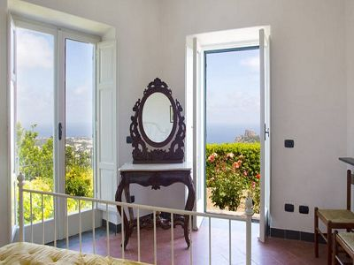 Image 31   7 bedroom villa for sale with 1,500m2 of land, Ischia, Naples, Campania 187519
