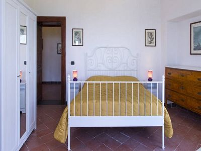 Image 32   7 bedroom villa for sale with 1,500m2 of land, Ischia, Naples, Campania 187519