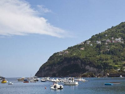 Image 34   7 bedroom villa for sale with 1,500m2 of land, Ischia, Naples, Campania 187519