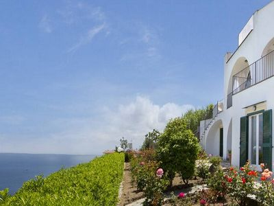 Image 5   7 bedroom villa for sale with 1,500m2 of land, Ischia, Naples, Campania 187519