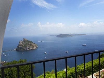 Image 6   7 bedroom villa for sale with 1,500m2 of land, Ischia, Naples, Campania 187519