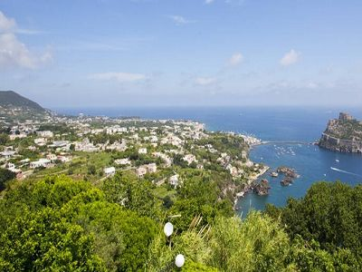 Image 7   7 bedroom villa for sale with 1,500m2 of land, Ischia, Naples, Campania 187519