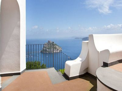 Image 8   7 bedroom villa for sale with 1,500m2 of land, Ischia, Naples, Campania 187519