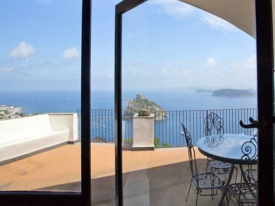 Image 9   7 bedroom villa for sale with 1,500m2 of land, Ischia, Naples, Campania 187519