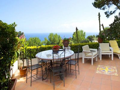 Image 6 | 4 bedroom villa for sale with 70m2 of land, Capri, Italian Islands 187527