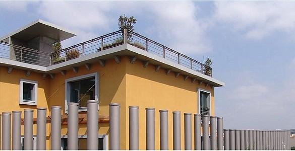 4 bedroom villa for sale, Parque dos Poetas, Lisbon, City of Lisbon, Lisbon