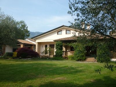 4 bedroom house for sale, Vittorio Veneto, Treviso, Veneto