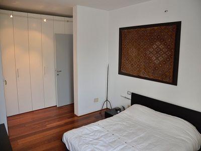 Image 2 | 4 bedroom house for sale, Vittorio Veneto, Treviso, Veneto 187571