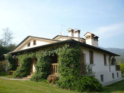 Image 5 | 4 bedroom house for sale, Vittorio Veneto, Treviso, Veneto 187571