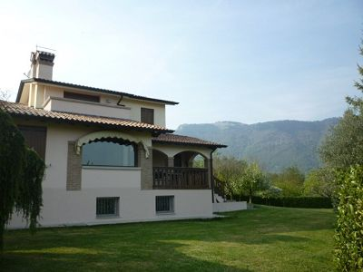 Image 6 | 4 bedroom house for sale, Vittorio Veneto, Treviso, Veneto 187571