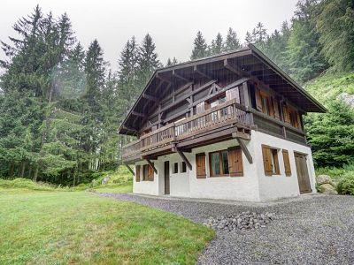 5 bedroom ski chalet for sale, Coupeau, Les Houches, Haute-Savoie, Rhone-Alpes