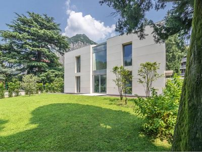 3 bedroom villa for sale, Lecco, Lake Como