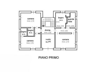 Image 12 | 3 bedroom villa for sale with 500m2 of land, Lecco, Lake Como 187609