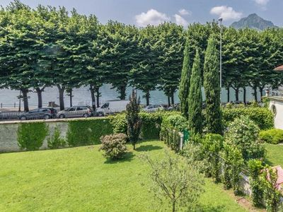 Image 3 | 3 bedroom villa for sale with 500m2 of land, Lecco, Lake Como 187609