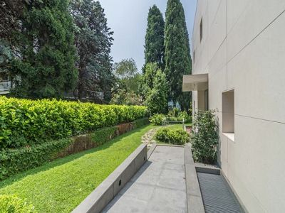 Image 5 | 3 bedroom villa for sale with 500m2 of land, Lecco, Lake Como 187609