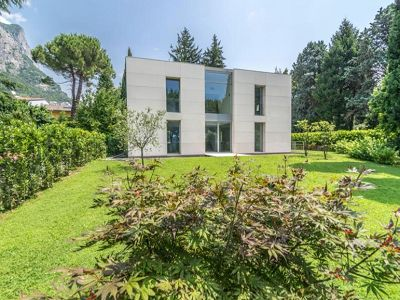 Image 6 | 3 bedroom villa for sale with 500m2 of land, Lecco, Lake Como 187609