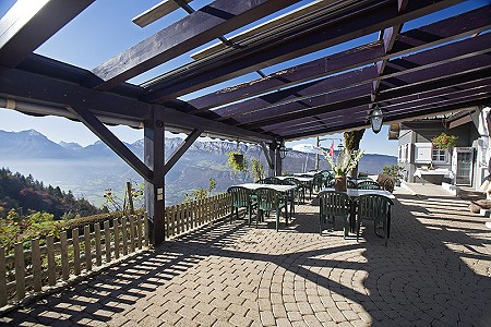 Restaurant Bar for sale, Montmin, Haute-Savoie, Lake Annecy