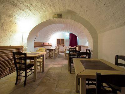 Image 10 | 10 bedroom hotel for sale, Bisceglie, Barletta-Andria-Trani, Puglia 187653