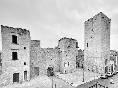 Image 12 | 10 bedroom hotel for sale, Bisceglie, Barletta-Andria-Trani, Puglia 187653
