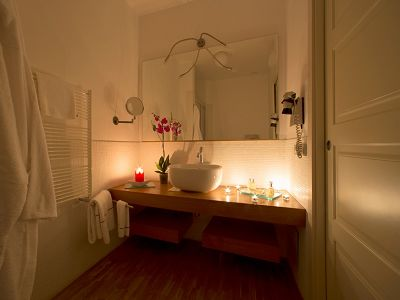 Image 13 | 10 bedroom hotel for sale, Bisceglie, Barletta-Andria-Trani, Puglia 187653