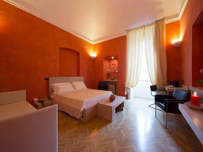 Image 14 | 10 bedroom hotel for sale, Bisceglie, Barletta-Andria-Trani, Puglia 187653