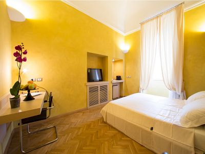 Image 15 | 10 bedroom hotel for sale, Bisceglie, Barletta-Andria-Trani, Puglia 187653